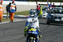 Valentino Rossi mejores imagenes trayectoria (29)