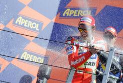 Valentino Rossi mejores imagenes trayectoria (3)