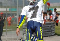 Valentino Rossi mejores imagenes trayectoria (31)