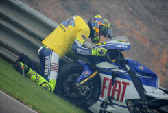 Valentino Rossi mejores imagenes trayectoria (33)