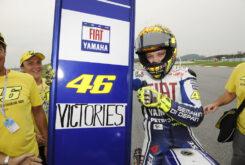 Valentino Rossi mejores imagenes trayectoria (34)