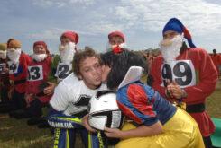 Valentino Rossi mejores imagenes trayectoria (37)