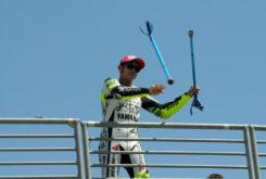 Valentino Rossi mejores imagenes trayectoria (38)