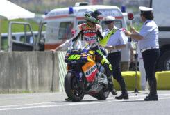 Valentino Rossi mejores imagenes trayectoria (43)
