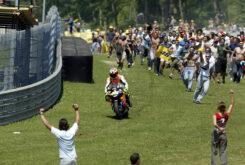 Valentino Rossi mejores imagenes trayectoria (44)