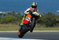 Valentino Rossi mejores imagenes trayectoria (45)