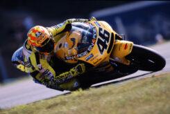 Valentino Rossi mejores imagenes trayectoria (46)