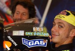 Valentino Rossi mejores imagenes trayectoria (47)
