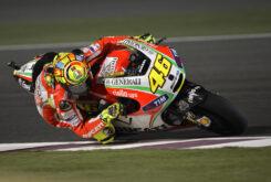 Valentino Rossi mejores imagenes trayectoria (5)