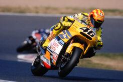 Valentino Rossi mejores imagenes trayectoria (50)