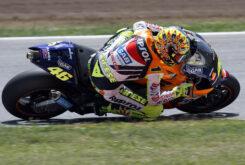 Valentino Rossi mejores imagenes trayectoria (51)