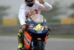 Valentino Rossi mejores imagenes trayectoria (52)