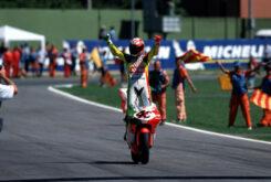 Valentino Rossi mejores imagenes trayectoria (54)