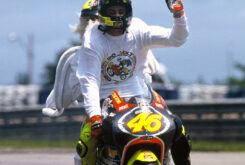 Valentino Rossi mejores imagenes trayectoria (55)