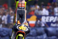 Valentino Rossi mejores imagenes trayectoria (56)