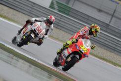 Valentino Rossi mejores imagenes trayectoria (6)