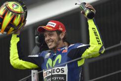 Valentino Rossi mejores imagenes trayectoria (74)