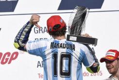 Valentino Rossi mejores imagenes trayectoria (75)