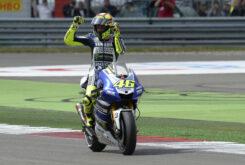 Valentino Rossi mejores imagenes trayectoria (77)