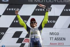 Valentino Rossi mejores imagenes trayectoria (78)