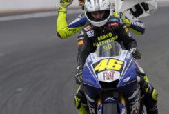 Valentino Rossi mejores imagenes trayectoria (8)