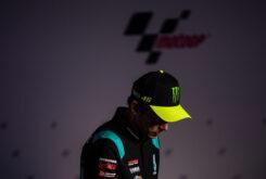 Valentino Rossi rueda prensa retirada (23)