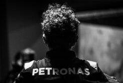 Valentino Rossi rueda prensa retirada (3)