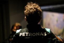 Valentino Rossi rueda prensa retirada (4)