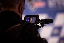 Valentino Rossi rueda prensa retirada (40)