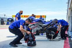 Viñales Racing Team Yamaha
