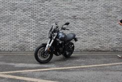 Voge 300ACX 2022 (6)