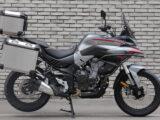 Voge 500DSX 2022 (7)