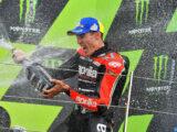 aleix espargaro motogp silverstone 2021 3
