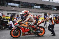 marc marquez motogp estiria 2021 6