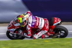 sergio garcia moto3 austria 2021 3