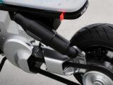 BMW Concept CE 02 16