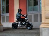 BMW Concept CE 02 4