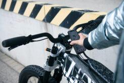 BMW Motorrad Vision AMBY Concept (15)