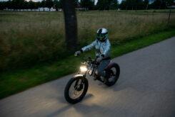 BMW Motorrad Vision AMBY Concept (17)