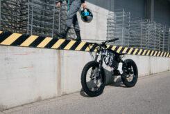 BMW Motorrad Vision AMBY Concept (21)