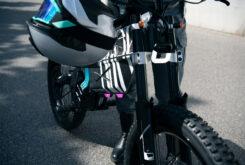 BMW Motorrad Vision AMBY Concept (23)