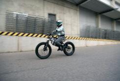 BMW Motorrad Vision AMBY Concept (29)