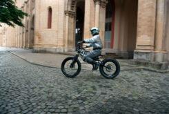 BMW Motorrad Vision AMBY Concept (3)