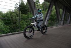 BMW Motorrad Vision AMBY Concept (31)
