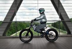 BMW Motorrad Vision AMBY Concept (33)