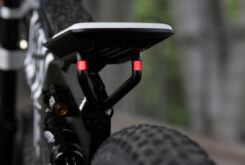 BMW Motorrad Vision AMBY Concept (39)
