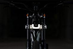 BMW Motorrad Vision AMBY Concept (41)