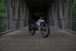 BMW Motorrad Vision AMBY Concept (43)