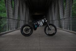 BMW Motorrad Vision AMBY Concept (45)