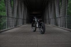 BMW Motorrad Vision AMBY Concept (47)